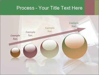 0000082420 PowerPoint Template - Slide 87