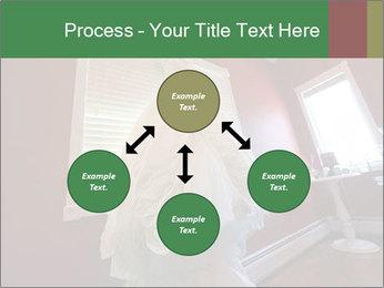 0000082420 PowerPoint Template - Slide 91
