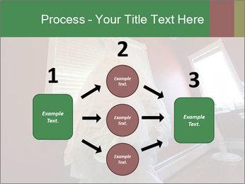 0000082420 PowerPoint Template - Slide 92