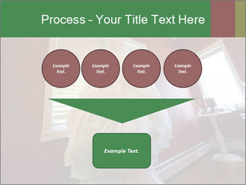 0000082420 PowerPoint Template - Slide 93