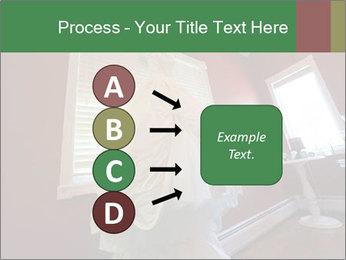 0000082420 PowerPoint Template - Slide 94