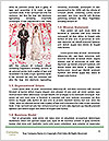 0000082420 Word Templates - Page 4