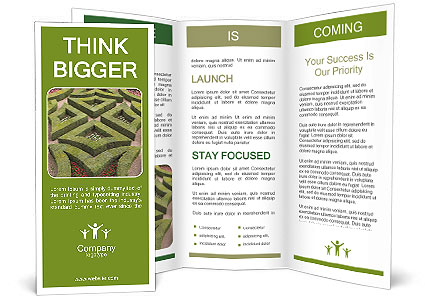 0000082421 Brochure Templates