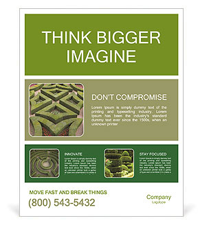 0000082421 Poster Template