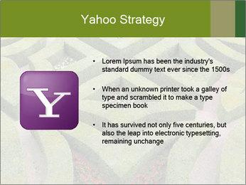 0000082421 PowerPoint Template - Slide 11