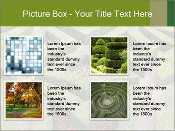 0000082421 PowerPoint Template - Slide 14