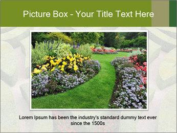 0000082421 PowerPoint Template - Slide 15