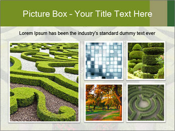 0000082421 PowerPoint Template - Slide 19