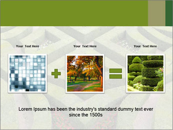 0000082421 PowerPoint Template - Slide 22