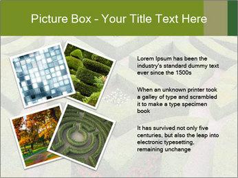 0000082421 PowerPoint Template - Slide 23