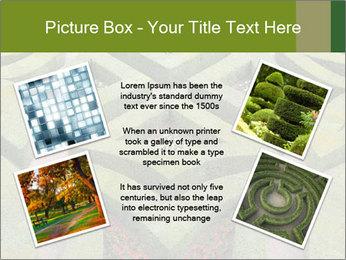 0000082421 PowerPoint Template - Slide 24