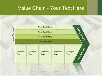 0000082421 PowerPoint Template - Slide 27