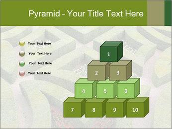 0000082421 PowerPoint Template - Slide 31