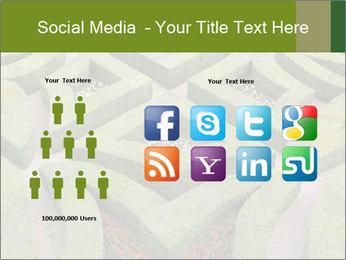 0000082421 PowerPoint Template - Slide 5