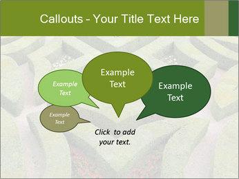 0000082421 PowerPoint Template - Slide 73