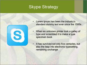 0000082421 PowerPoint Template - Slide 8