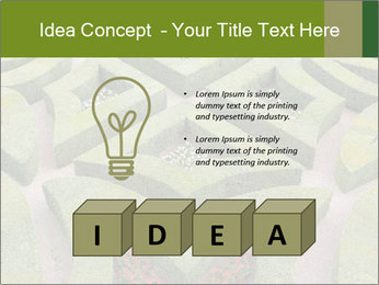 0000082421 PowerPoint Template - Slide 80