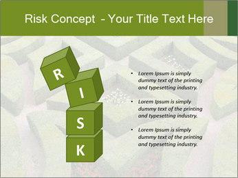 0000082421 PowerPoint Template - Slide 81