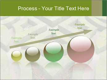 0000082421 PowerPoint Template - Slide 87
