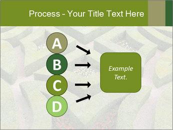 0000082421 PowerPoint Template - Slide 94