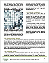 0000082421 Word Templates - Page 4