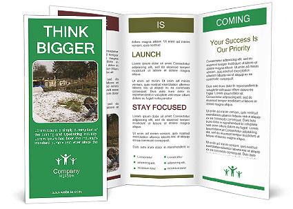 0000082422 Brochure Template
