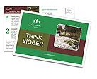 0000082422 Postcard Templates