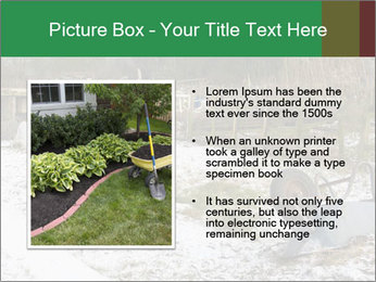 0000082422 PowerPoint Template - Slide 13