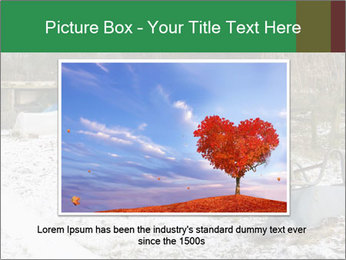0000082422 PowerPoint Template - Slide 15