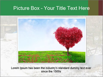 0000082422 PowerPoint Template - Slide 16