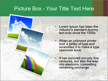 0000082422 PowerPoint Template - Slide 17