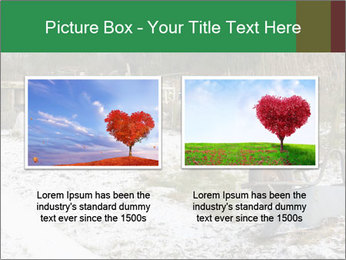 0000082422 PowerPoint Template - Slide 18