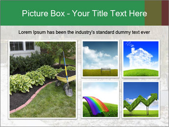 0000082422 PowerPoint Template - Slide 19