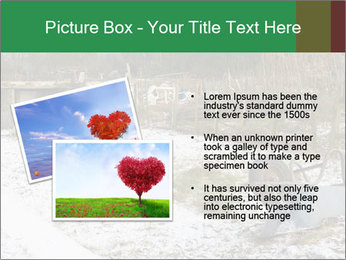 0000082422 PowerPoint Template - Slide 20