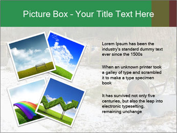 0000082422 PowerPoint Template - Slide 23