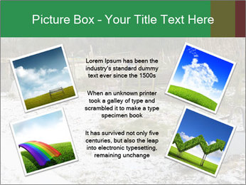 0000082422 PowerPoint Template - Slide 24