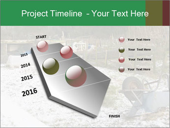 0000082422 PowerPoint Template - Slide 26