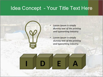 0000082422 PowerPoint Template - Slide 80