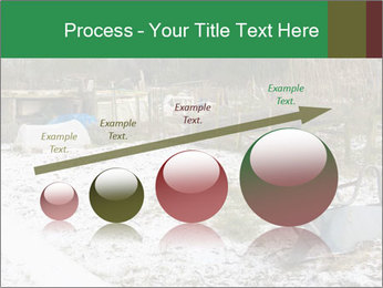0000082422 PowerPoint Template - Slide 87