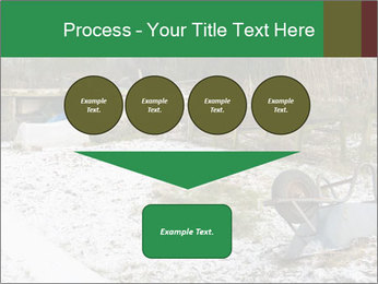 0000082422 PowerPoint Template - Slide 93