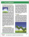 0000082422 Word Templates - Page 3