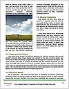 0000082422 Word Templates - Page 4