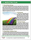 0000082422 Word Templates - Page 8
