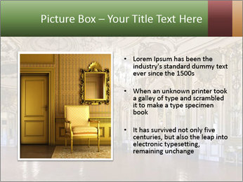0000082423 PowerPoint Templates - Slide 13