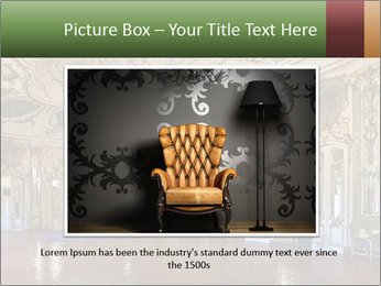 0000082423 PowerPoint Template - Slide 16