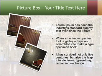 0000082423 PowerPoint Template - Slide 17