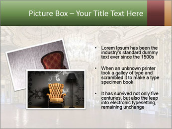 0000082423 PowerPoint Template - Slide 20