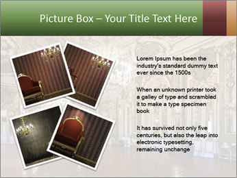 0000082423 PowerPoint Templates - Slide 23