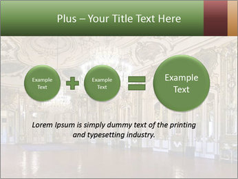 0000082423 PowerPoint Template - Slide 75