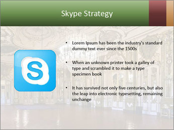0000082423 PowerPoint Template - Slide 8